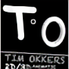 timokkers's avatar