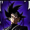 timoky's avatar