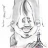 TimOliverHusser's avatar
