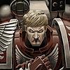 TimoMatic's avatar