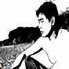 timomonty's avatar