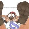 Timon-Berkowitz's avatar