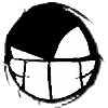 Timon1771's avatar