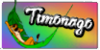Timonago's avatar