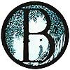 TimonRBoese's avatar