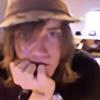 TimonTh's avatar