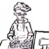 Timonzel's avatar