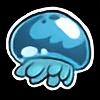 Timooon's avatar