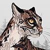 TimooshaGo's avatar