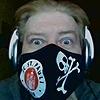 TimoPepperbag's avatar