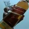 TimoSimo's avatar