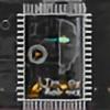 Timotei-Robotics's avatar