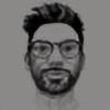 TimotheeD's avatar