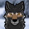 TimoTheWolf's avatar