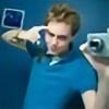 timothy-hasley's avatar