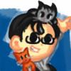 Timothy-Sim's avatar