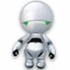 Timothy007's avatar