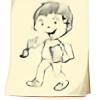 Timothy0730's avatar