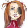 Timothy86's avatar