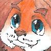 timothyallman's avatar