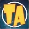 TimothyAndersonArt's avatar