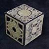TimothyArcher's avatar