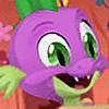 TimothyB's avatar
