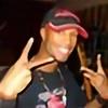 TimothyB25's avatar