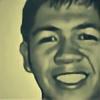timothydiokno's avatar