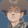 timothygreenII's avatar