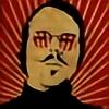 TimothyHand's avatar