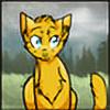 TimothyHD's avatar
