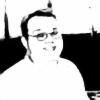 TimothyJC's avatar
