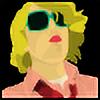 TimothyLaSalle's avatar