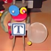 TimothyLinnomme's avatar