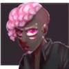 TimothyMatthews12's avatar