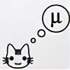 TimothyNewport's avatar