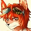 TimothyPan's avatar