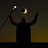 TimothyParadox's avatar