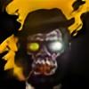 TimothySetiawan97's avatar