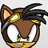 TimothyTheHedgehog's avatar
