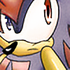 timothythehedgehog43's avatar