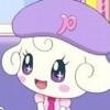 TimothythePainter's avatar