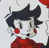 TimothythePOTATO's avatar