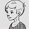 timothytsang's avatar