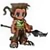 timpey's avatar