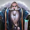 TimPGMing's avatar
