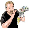 TimPhillips's avatar