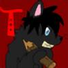 Timpin2001's avatar