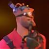 TimpossibleXXI's avatar